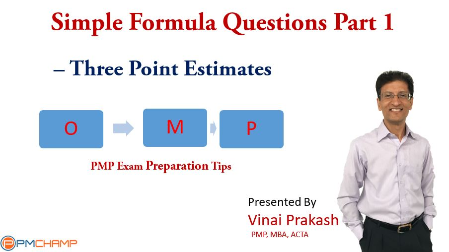 how to find point estimate calculator
