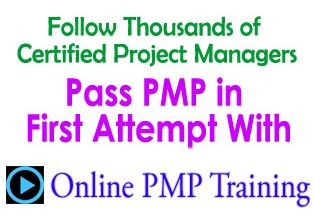 online-pmp-training