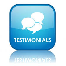 Testimonials from PMP Exam Preparation Workshop Participants