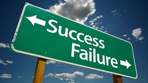 avoid_failure_in_PMP_exam