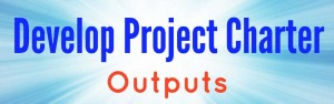 project_charter_outputs