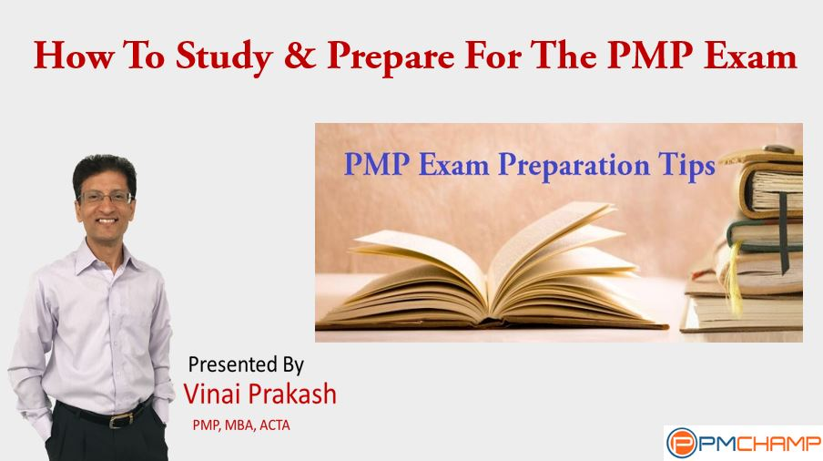 pmp exam preparation questions The pmp exam is a 4-hour, 200 questions, multiple-choice, computer-based online exam that leads to the project management professional credential our simulator mimics the online environment of the real exam, down to the questions.