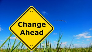 PMP Exam Changes in January 2016
