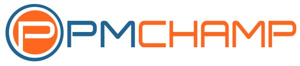 PMChamp